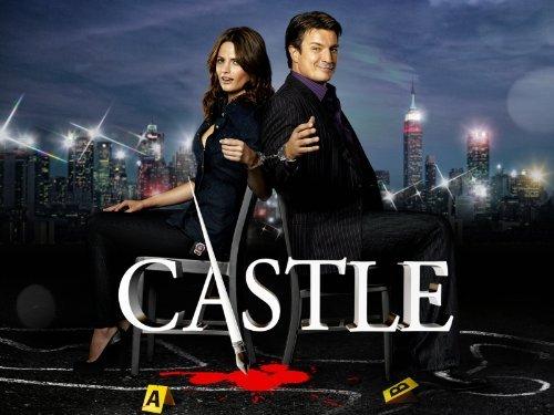 castle abc