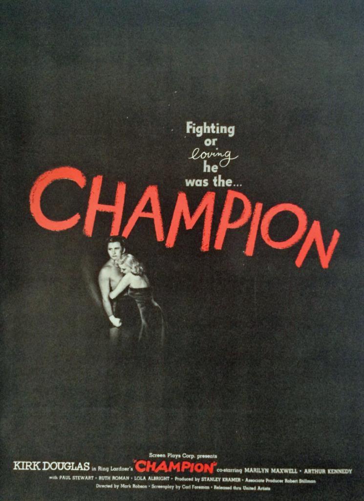 championb2