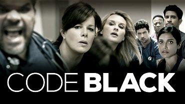code black-cbs