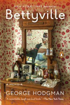 george hodgman-bettyville-book cover