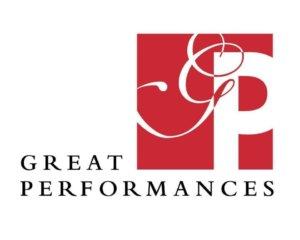 great performances logo-wnet