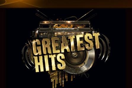 greatest hits-abc