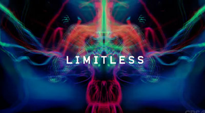 limitlesstitle
