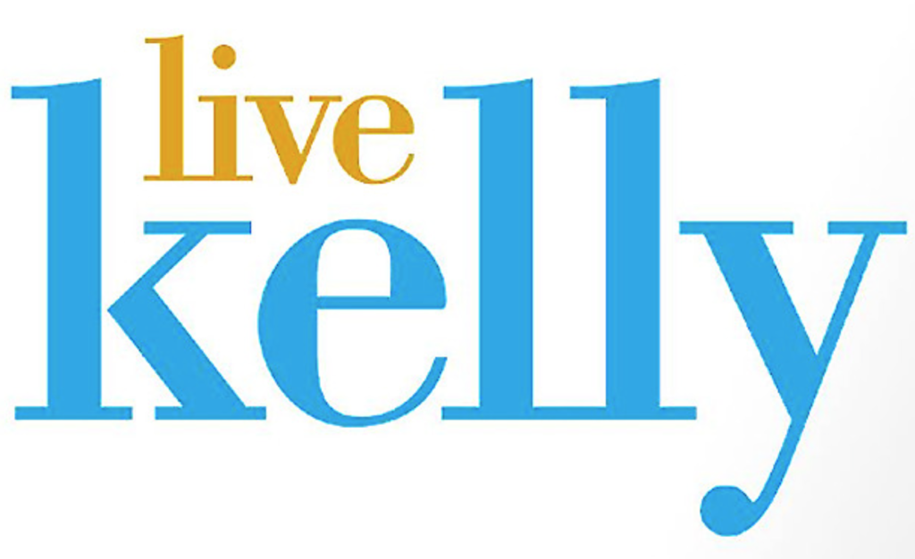 live kelly-new logo