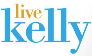live kelly-new logo