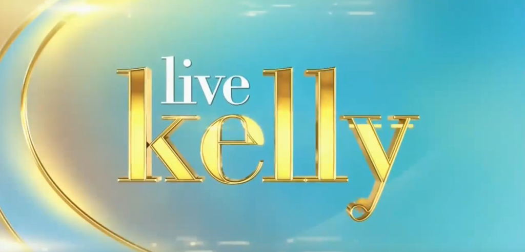 live with kelly-new logo 2