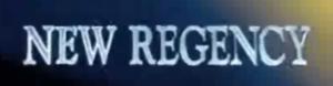 new regency logo