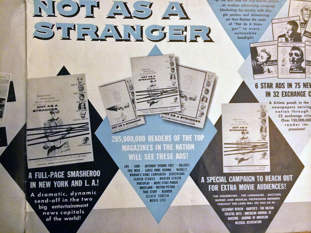 not as a stranger pressbook1