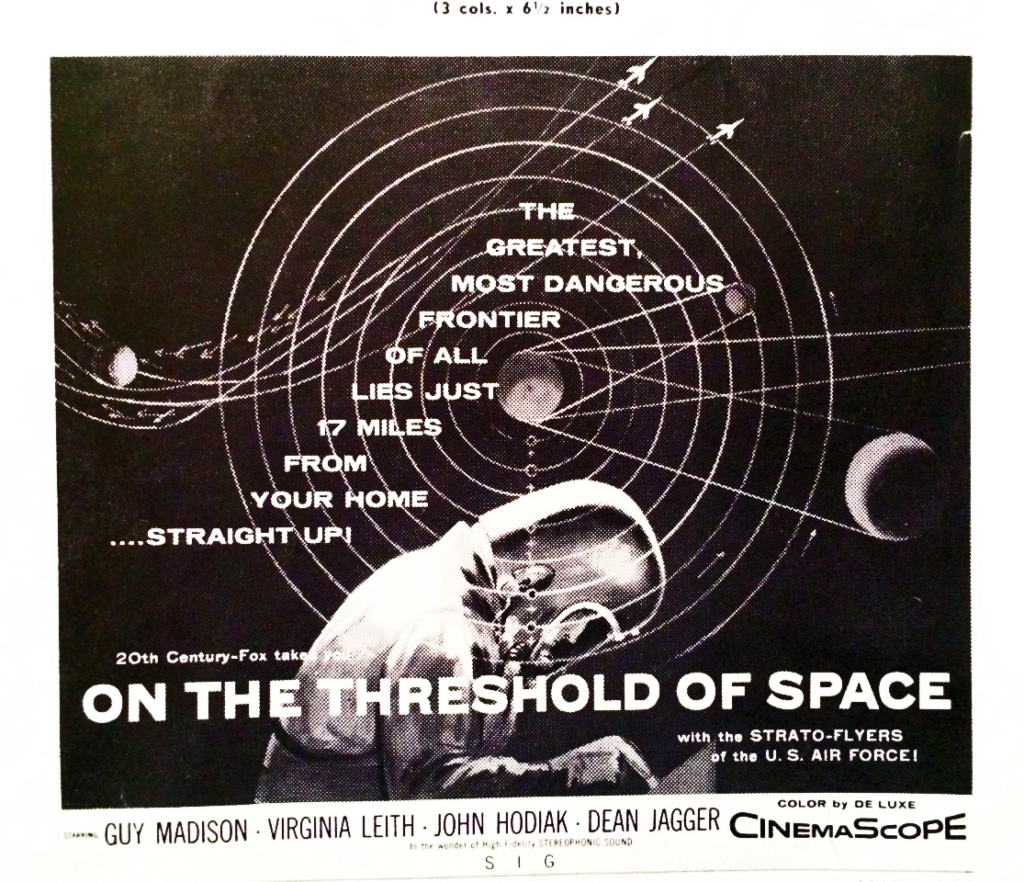 space like 4a1