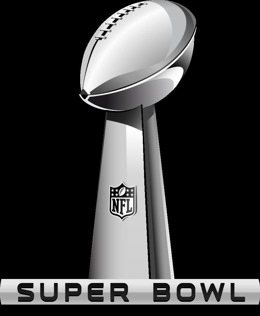 859dd5337 CBS and NBC Swap Super Bowls