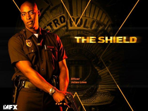 the shield-michael jace-fx