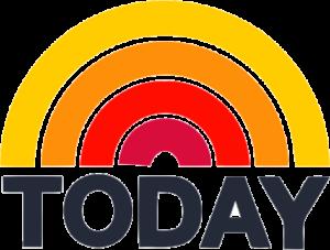 today show nbc logo