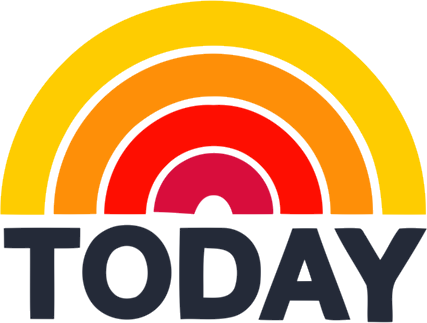 today show nbc logo