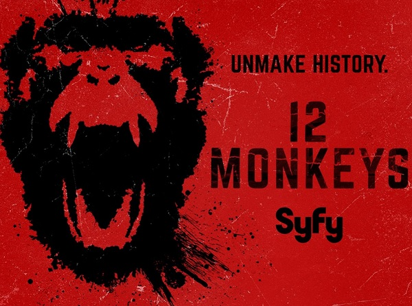 12 monkeys-syfy