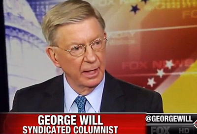 George-Will
