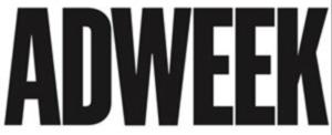 adweek logo
