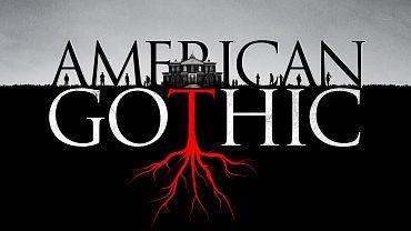 american gothic-cbs-2016