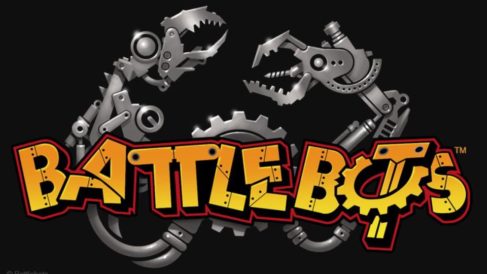 battlebots-abc
