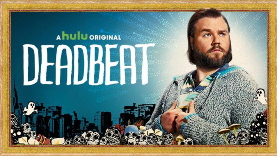 deadbeat-hulu-tyler labine