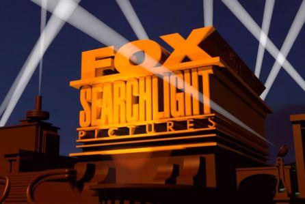 fox-searchlight-logo-2016