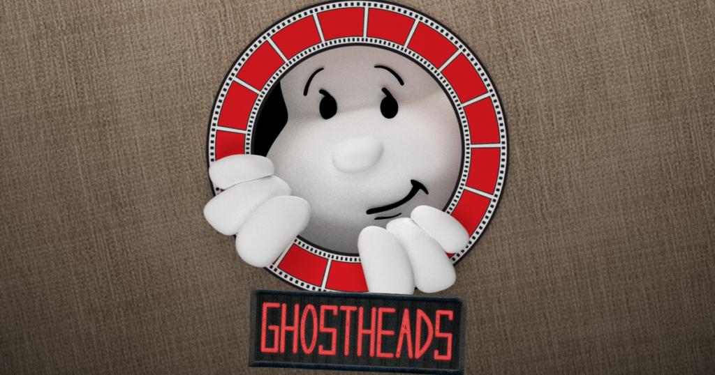 ghostheads 2016