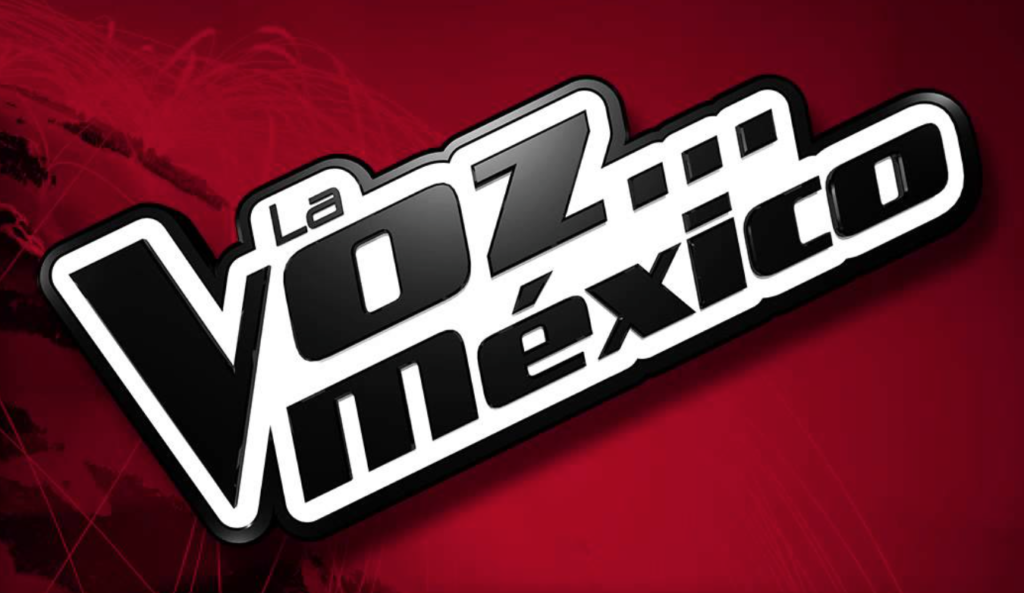 la voz-mexico-the voice