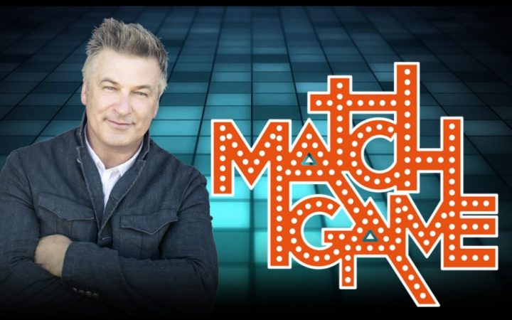 match game-abc-alec baldwin