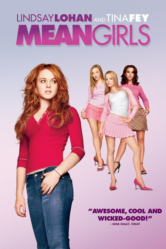 92788_MeanGirls_Thnpck.ps, page 1 @ Normalize