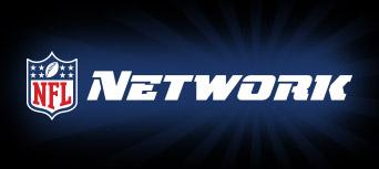 nfl network-logo