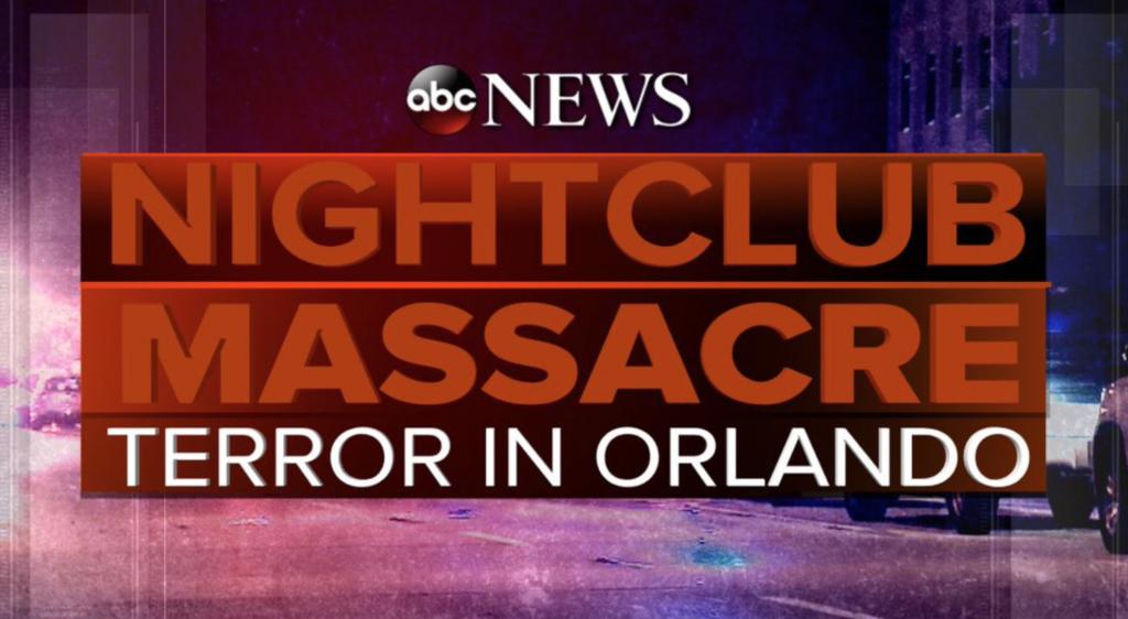 nightclub massacre-abc news special
