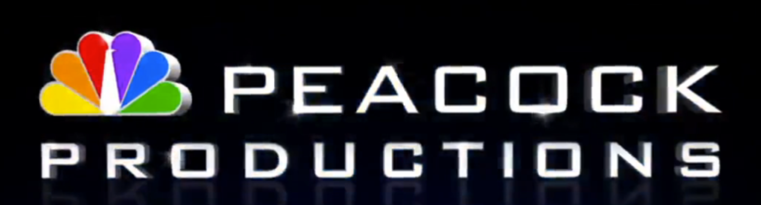 peacock productions