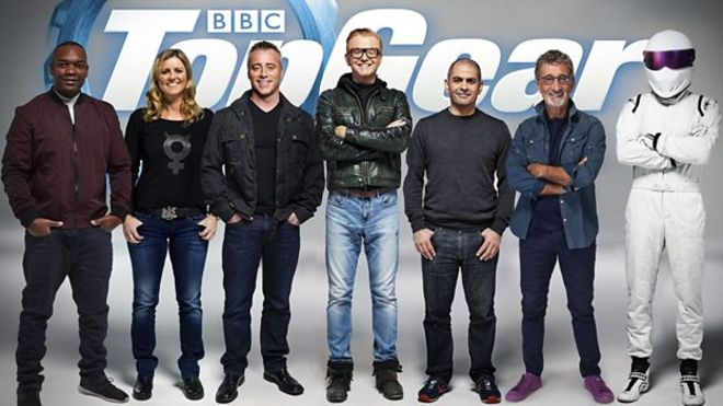 top gear-bbc-2016