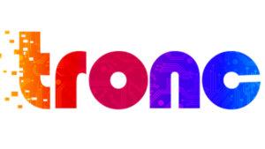 tronc logo