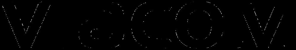 viacom-logo-b&w