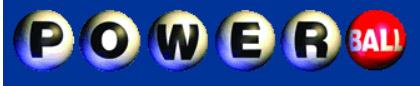 PowerballLogo