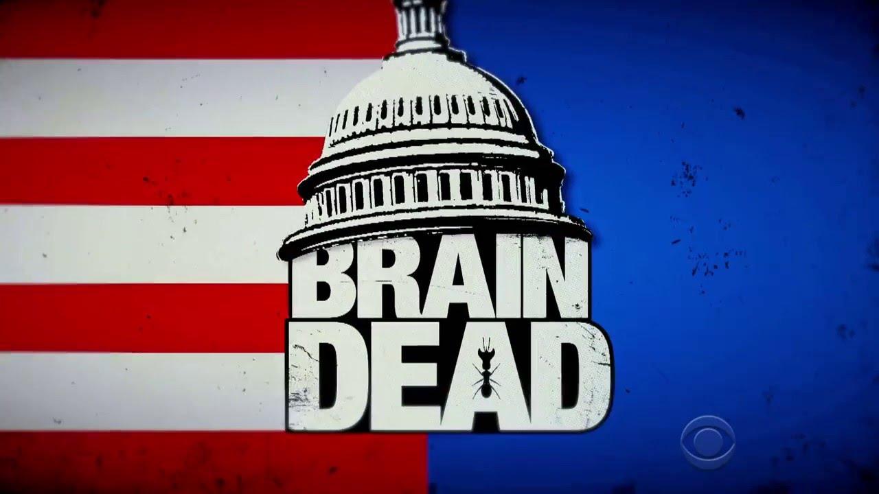 braindead cbs