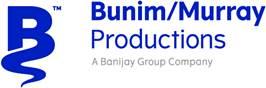 bunim:murray productions