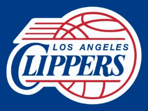 los angeles clippers l.a. clippers