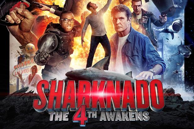 sharknado the 4th awakens-2016