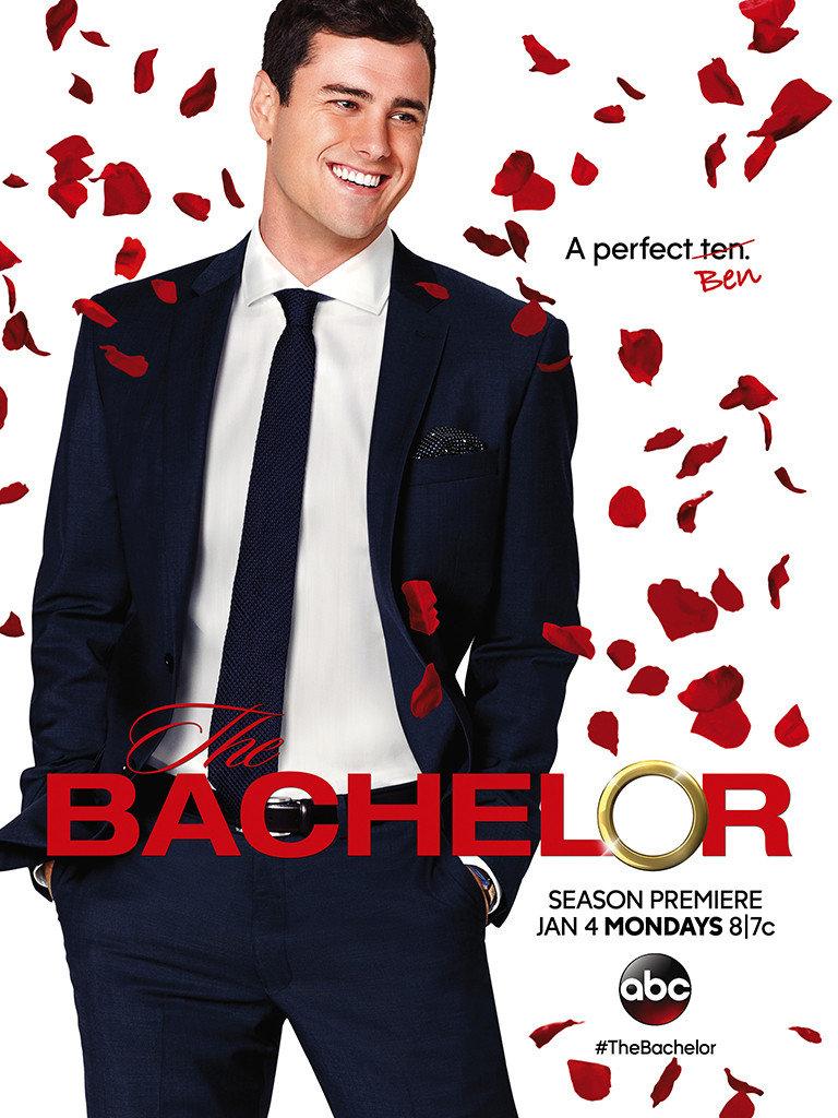 the bachelor ben higgins abc