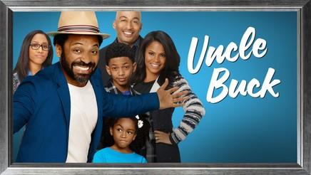 uncle buck-abc