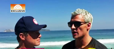 Ryan-Lochte-on-Today-in-Rio