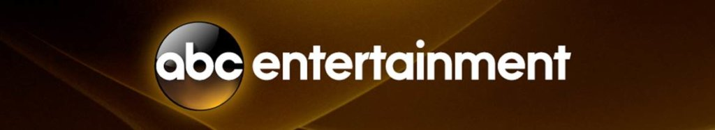 abc entertainment logo