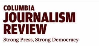 columbia journalism review-cjr