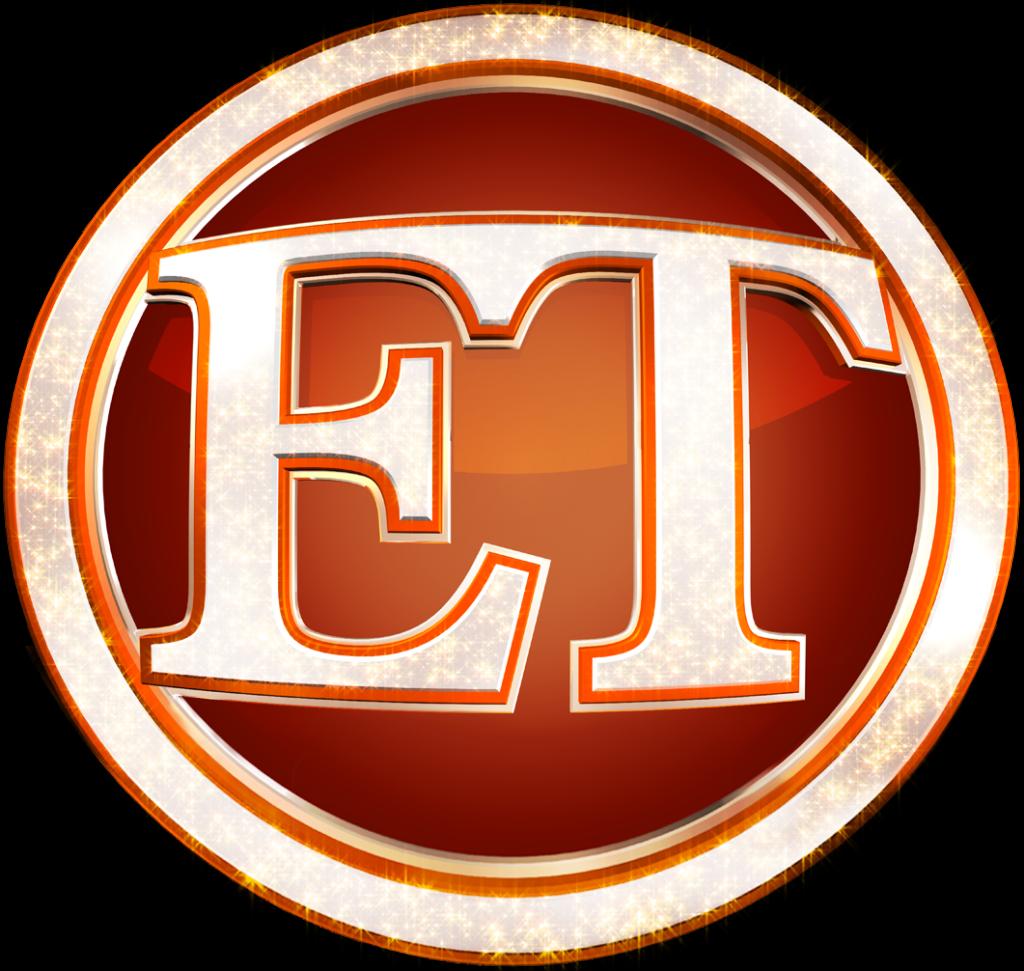 entertainment tonight-ET-logo