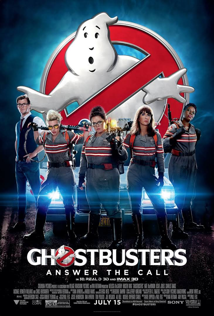 ghostbusters-2016-movie poster