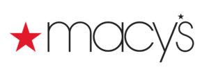 macys-macy's