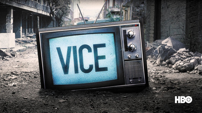 vice-hbo