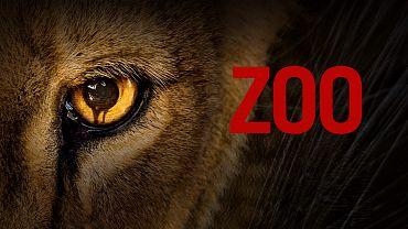 zoo-cbs