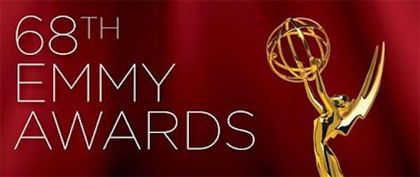 68th emmy awards-2016
